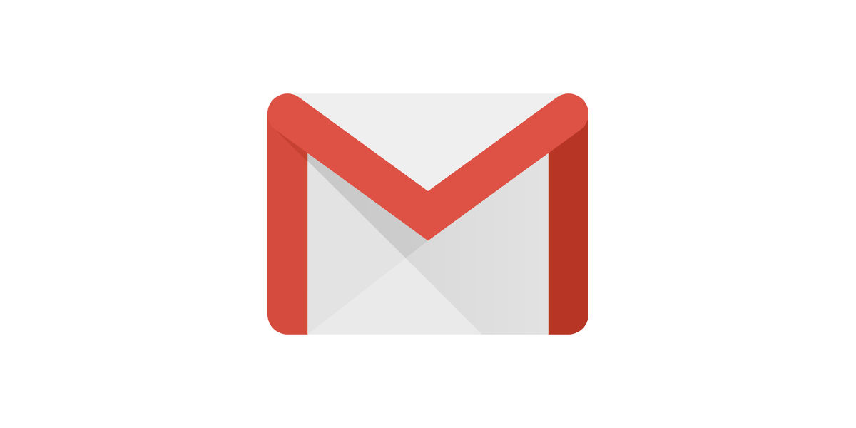 Gmail diventa consultabile anche offline