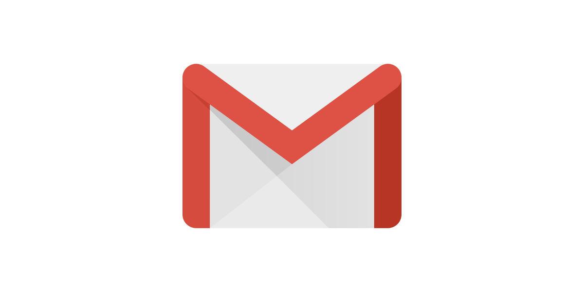 Gmail introduce la composizione intelligente e la programmazione delle email