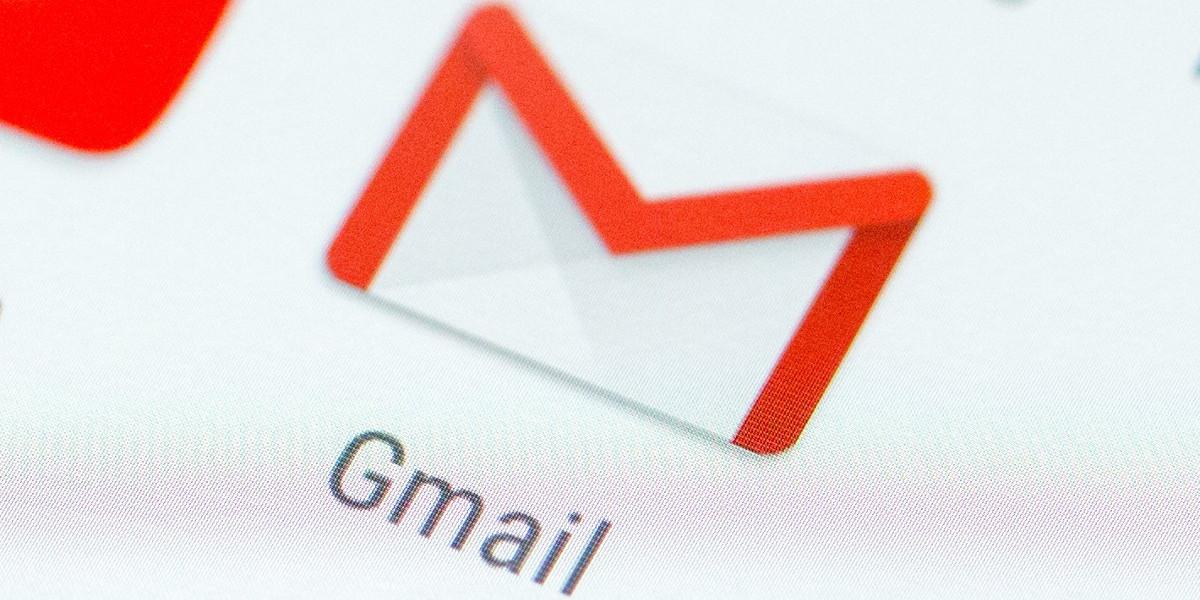 Gmail introduce la possibilità di inviare le email come allegati