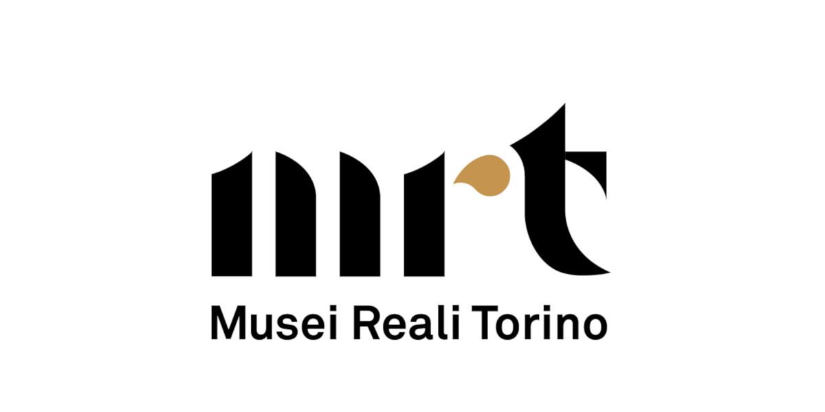 GoDIGITAL!, i Musei Reali di Torino varano il piano di innovazione e trasformazione digitale