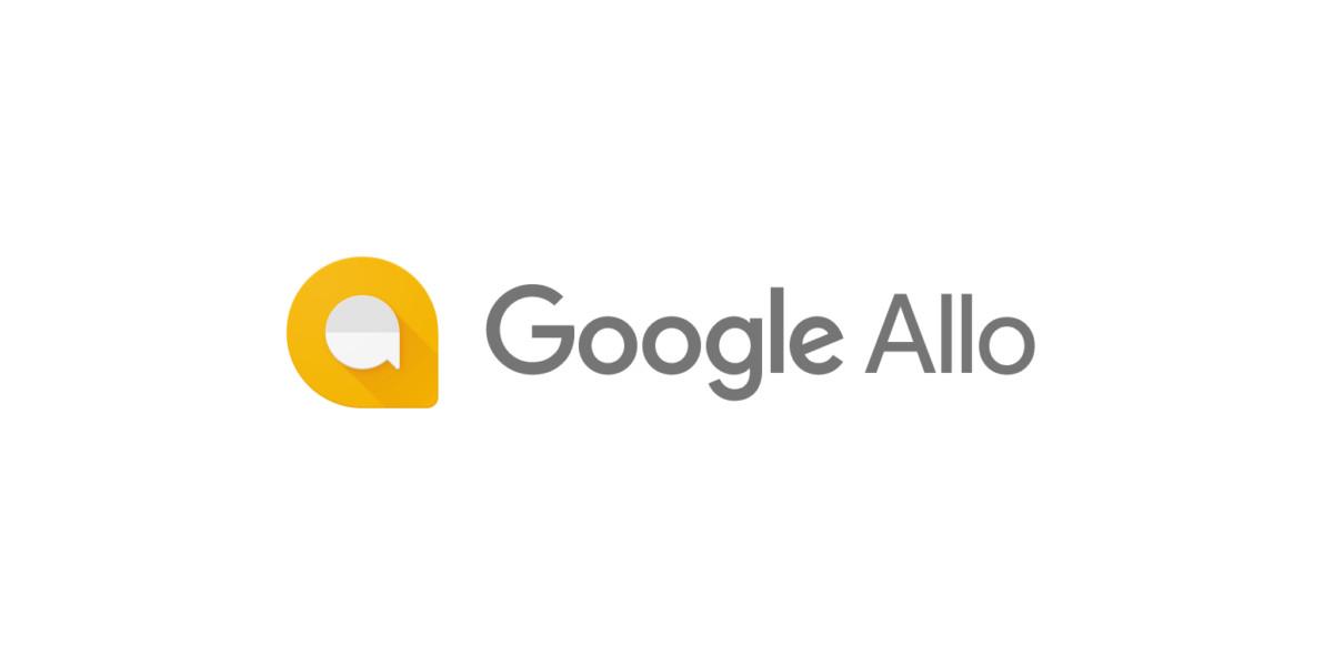 Google Allo, il nuovo servizio di messaggistica di Google