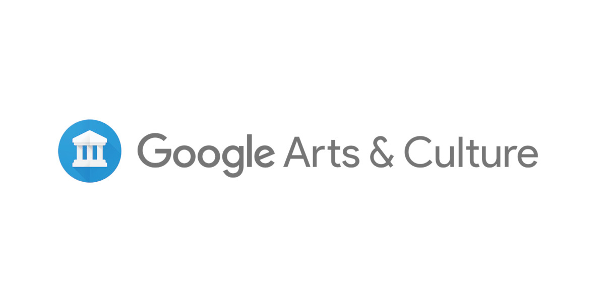 Google Arts & Culture sfrutta la realtà aumentata per scoprire animali preistorici e oggetti inusuali