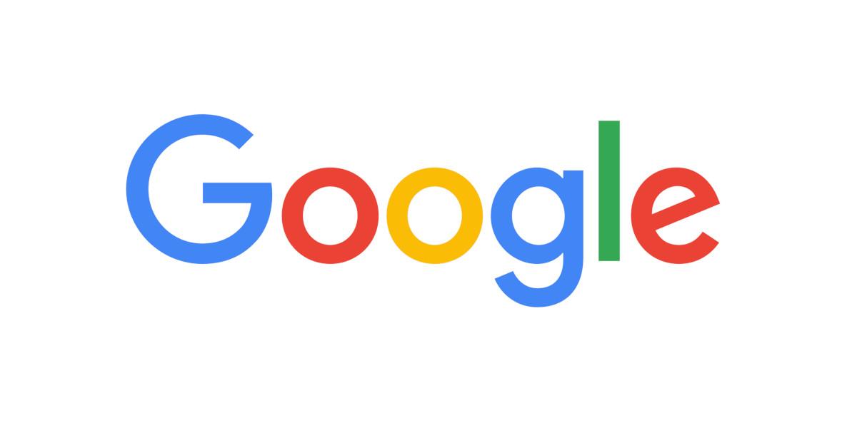 Google aumenta precisione e copertura della stima sull'affollamento dei luoghi pubblici