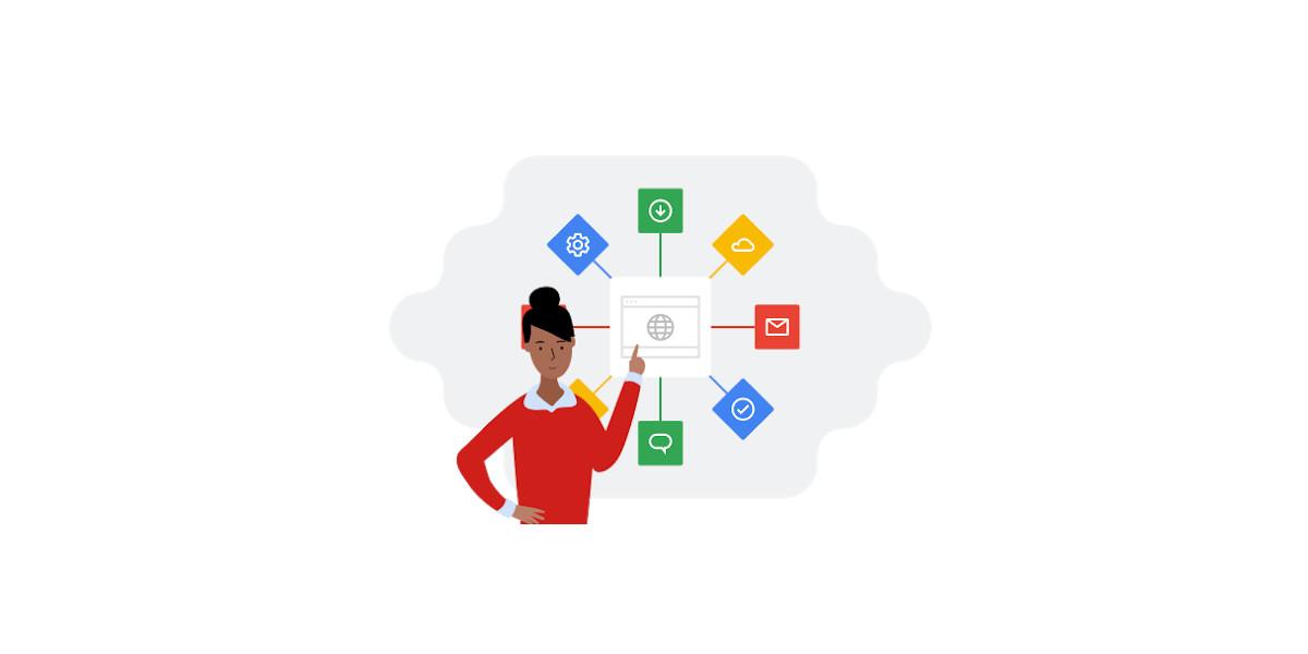 Google Career Certificates, al via la nuova formazione digitale di Google in Italia