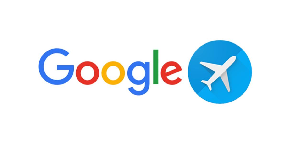 Google Flights introduce le informazioni sui ritardi dei voli