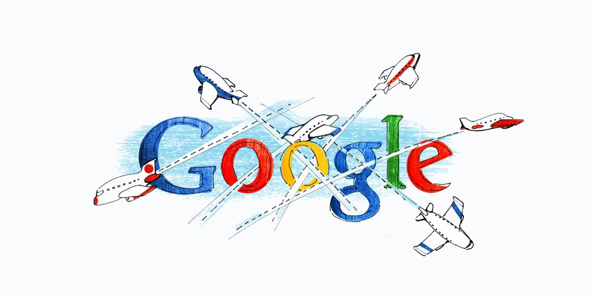 Google Flights, come trovare il volo aereo risparmiando