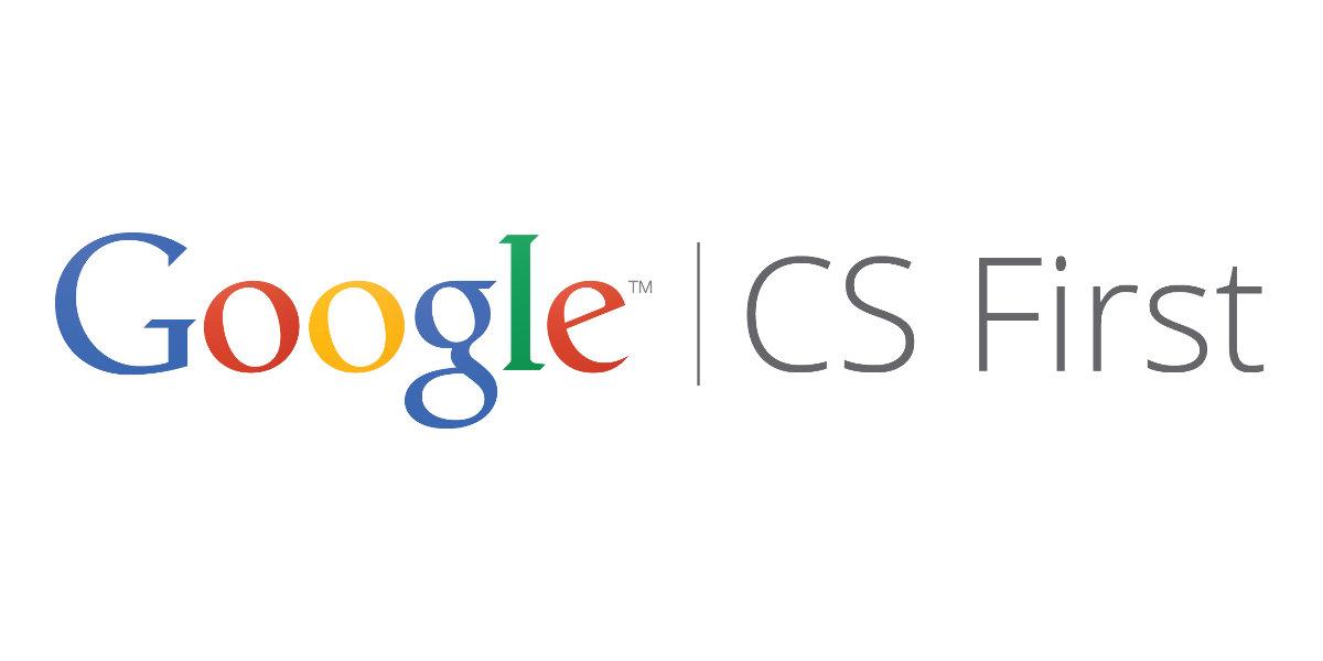 Google e Fondazione Mondo Digitale insieme per incentivare i docenti al pensiero computazionale