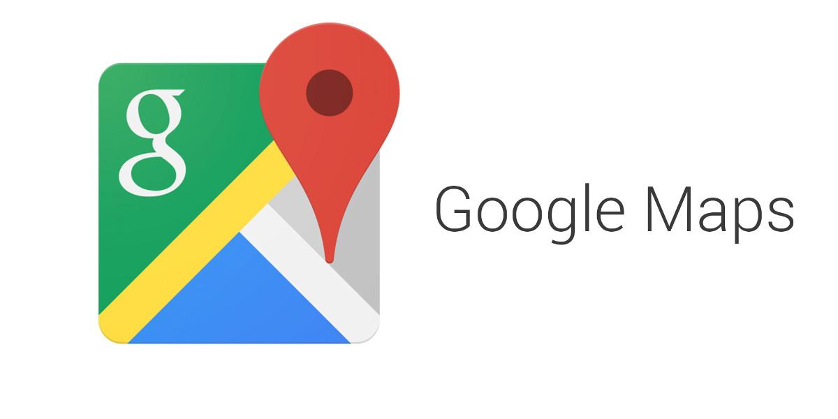 Google Maps aumenta il dettaglio delle proprie mappe