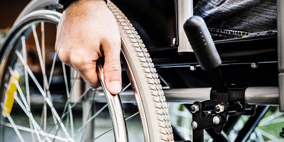 Google Maps introduce i percorsi accessibili per i disabili