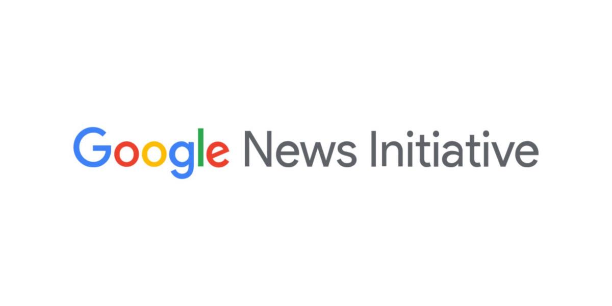 Google mette a disposizione un fondo di emergenza dedicato all'informazione locale