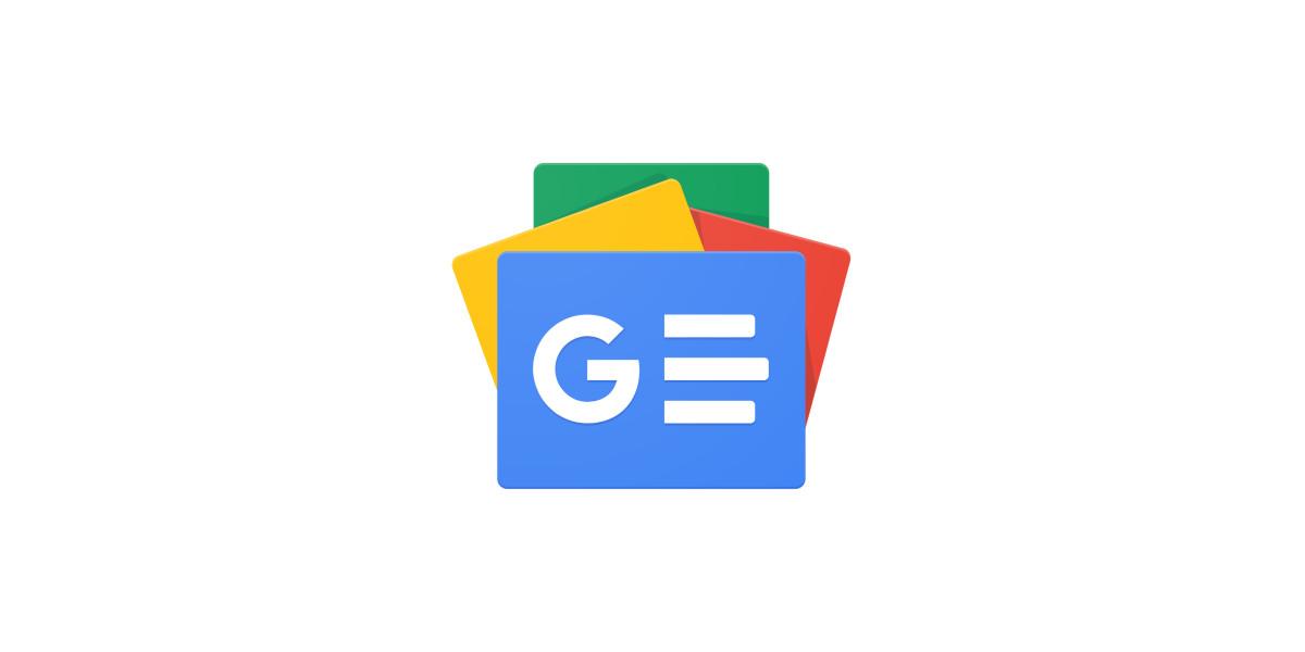 Google News si rinnova grazie all'intelligenza artificiale