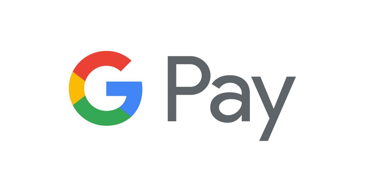 Google Pay, debutta la nuova applicazione