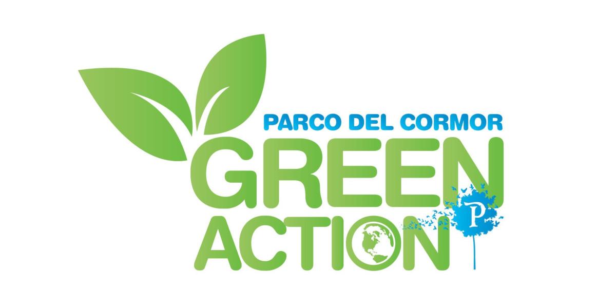 GreenAction, il digitale è protagonista nella riqualificazione del Parco del Cormor