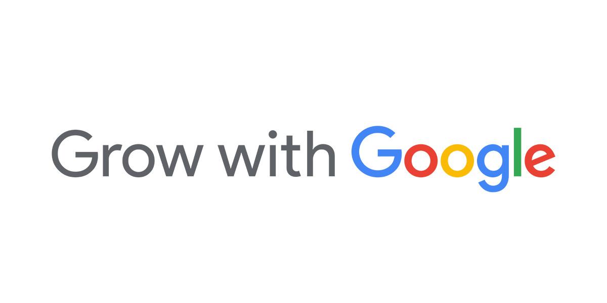 Grow with Google, un'iniziativa a sostegno delle imprese italiane