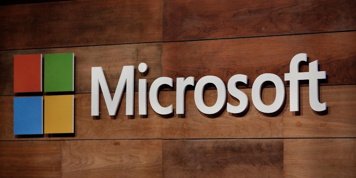 Growth hacking, Microsoft si allea con The Talent Institute
