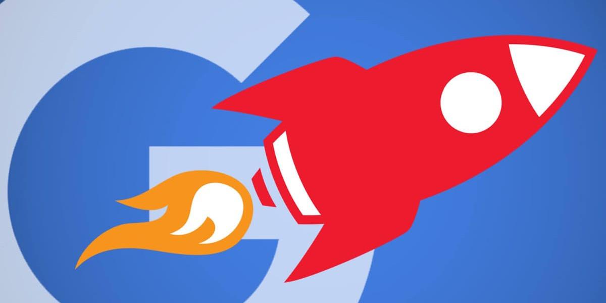 Guetzli, l'algoritmo di Google per navigare più velocemente