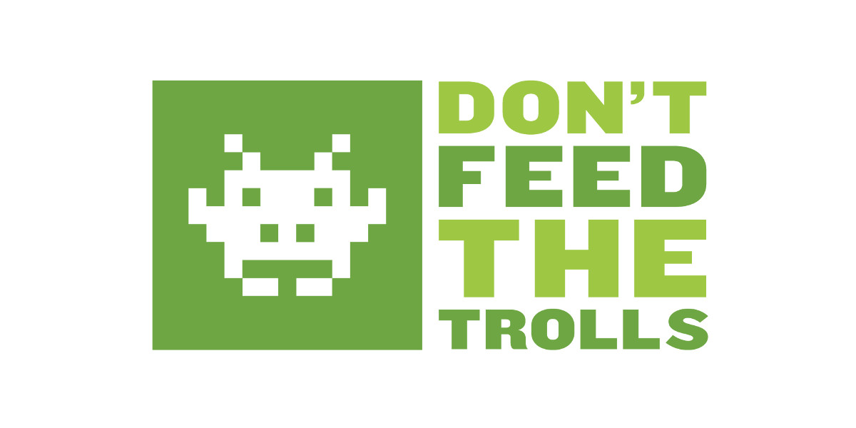 Hate speech e trolling si diffondono tra i giovani su internet