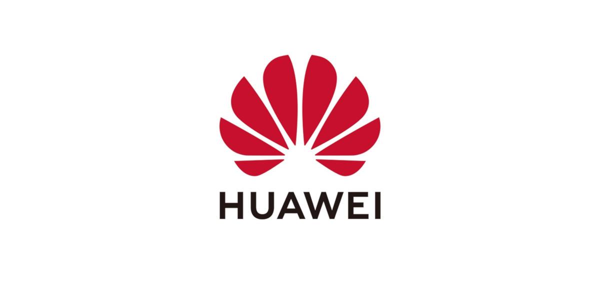 Huawei favorisce l'inclusione digitale nelle scuole