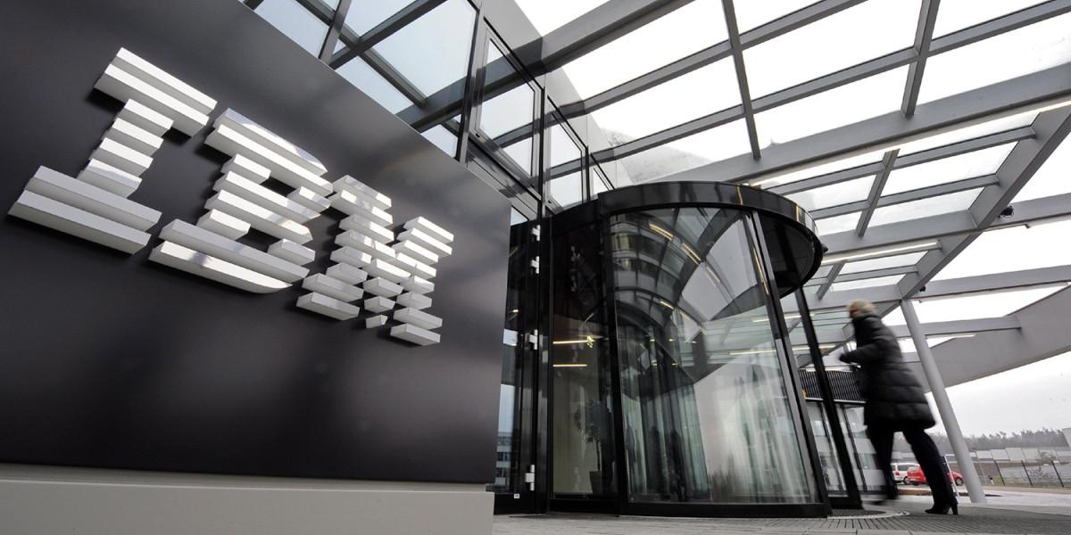 IBM inaugura a Bari We|LAB
