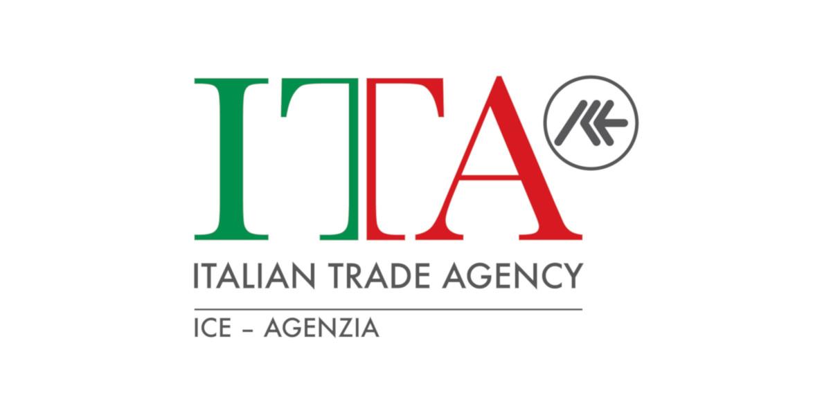 ICE e Alibaba insieme per sostenere l'export delle PMI italiane tramite il digitale