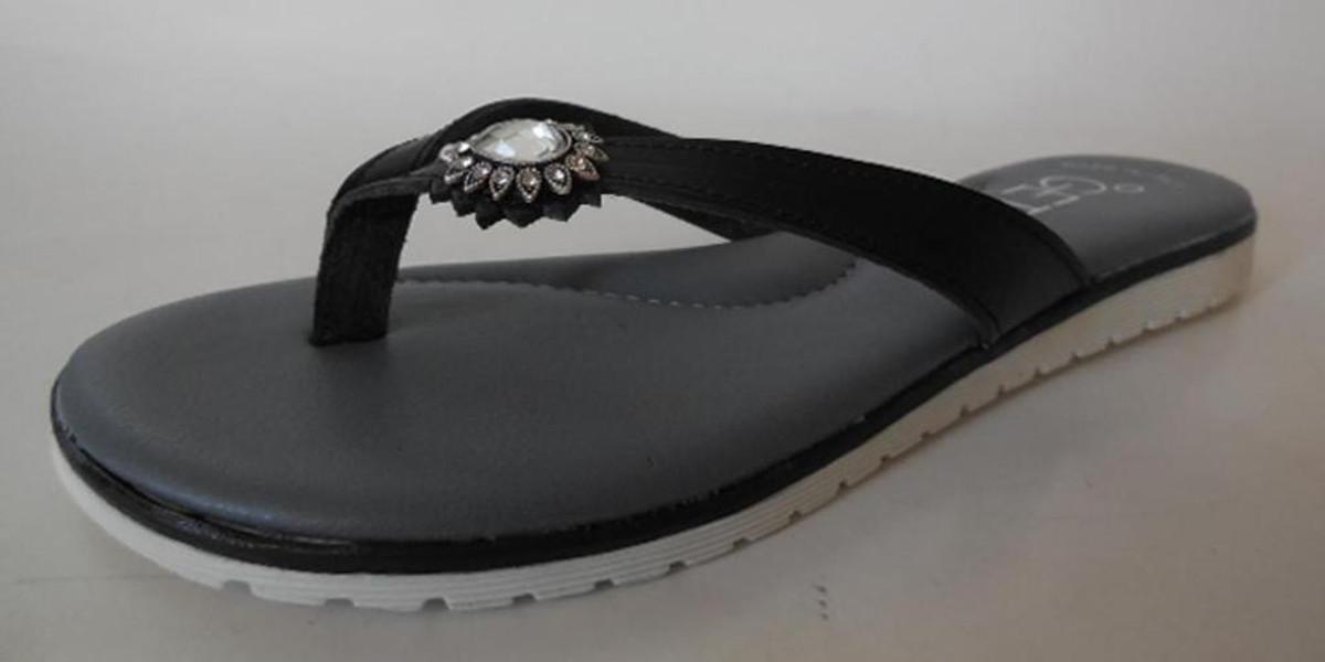 IIT e Fadel realizzano la prima calzatura in grafene