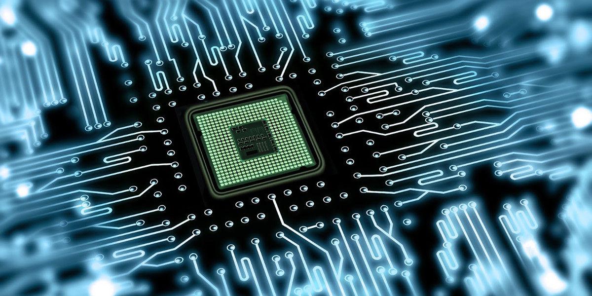 IIT e Technoprobe creano un nuovo laboratorio per l'innovazione dei microchip