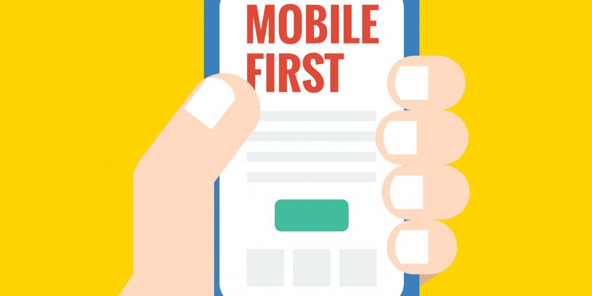 Le imprese italiane investono poco nella strategia digitale mobile