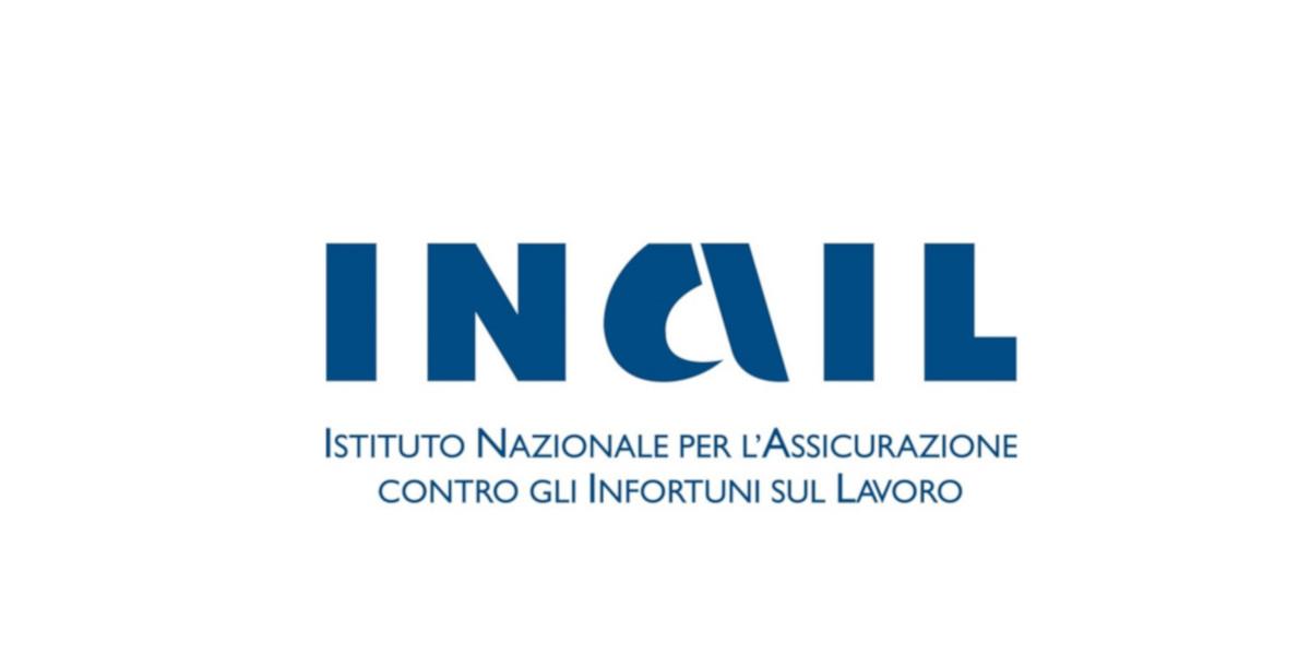 INAIL, arriva la nuova app per i cittadini