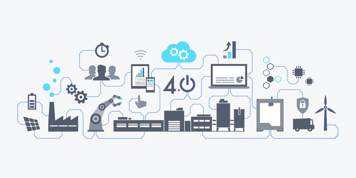Industria 4.0, McKinsey lancia un progetto pilota di fabbrica digitale