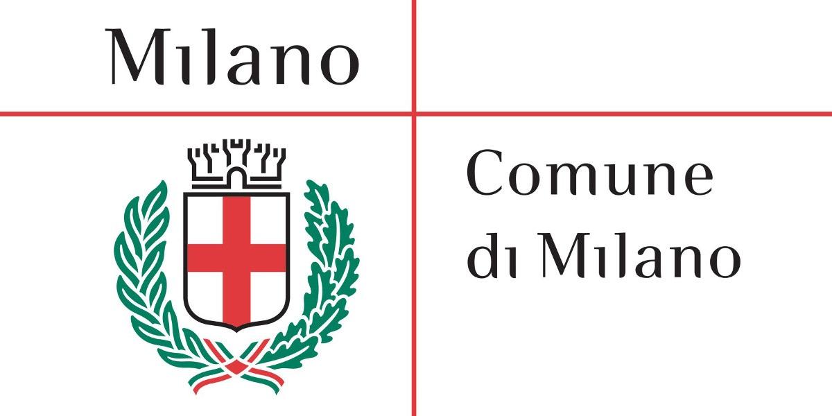 Inizia la rivoluzione digitale del Comune di Milano