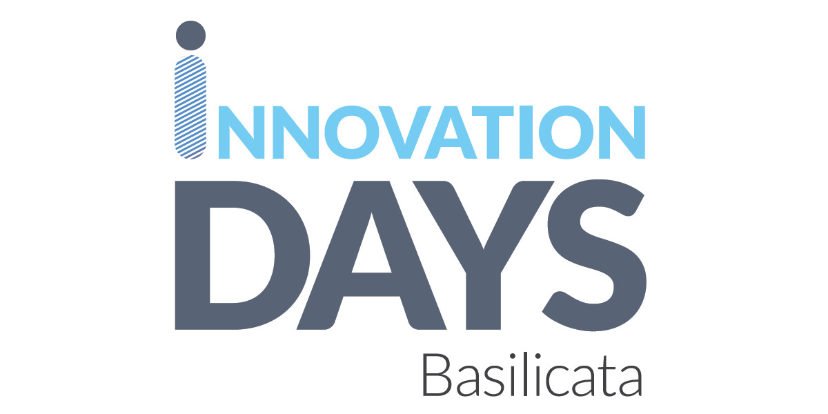 Innovation Days, in Basilicata si celebra l'innovazione