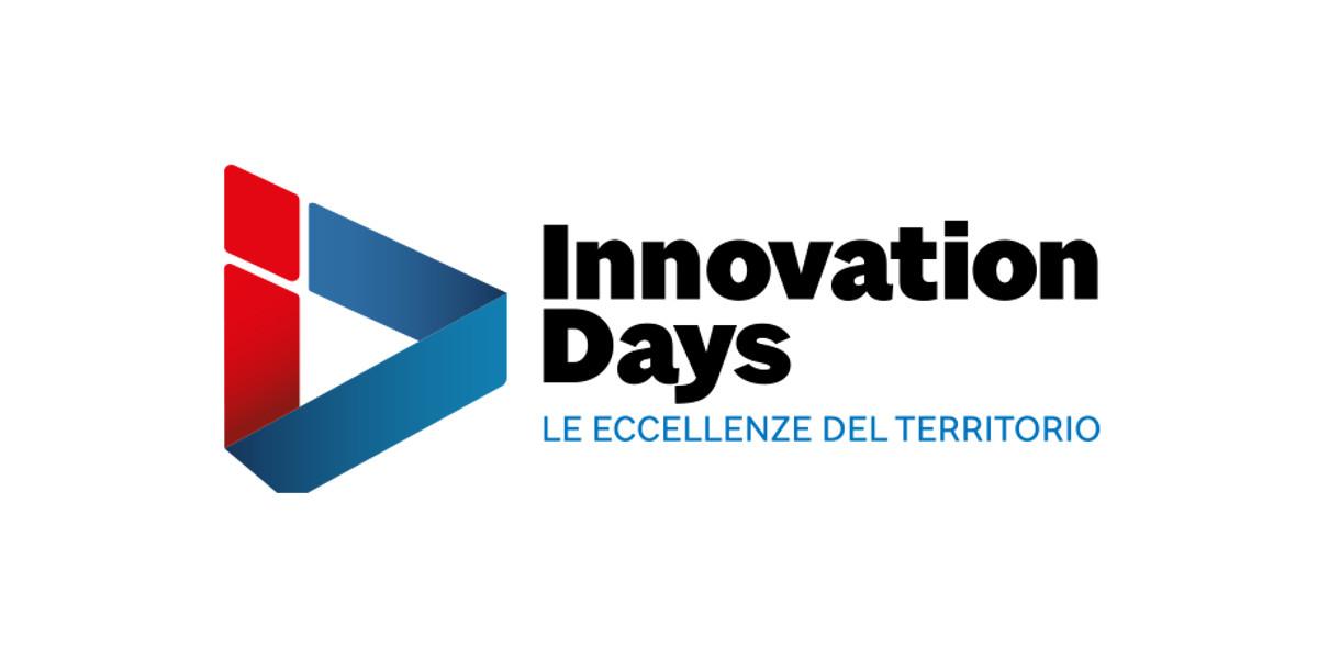 Innovation Days, Milano capitale dell'innovazione