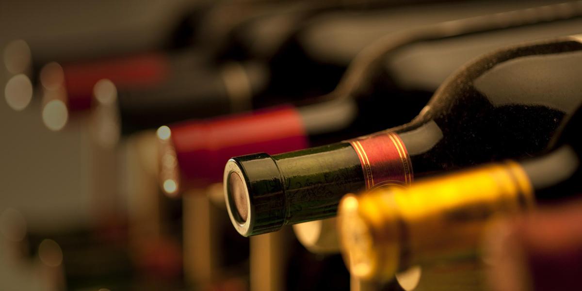 L'innovazione tecnologica influenza la degustazione del vino
