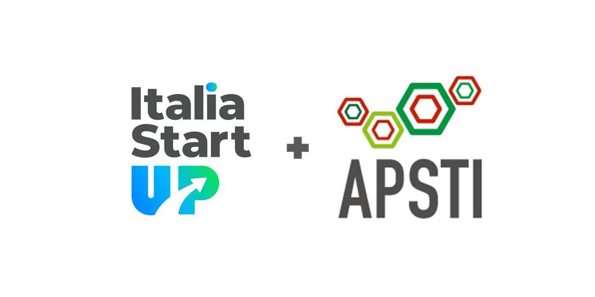 InnovUp, la nuova associazione che rappresenta l'ecosistema italiano dell'innovazione
