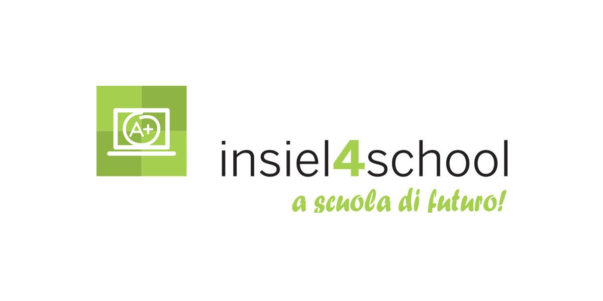 Insiel4School, in Friuli Venezia Giulia un percorso di formazione digitale dedicato alle scuole