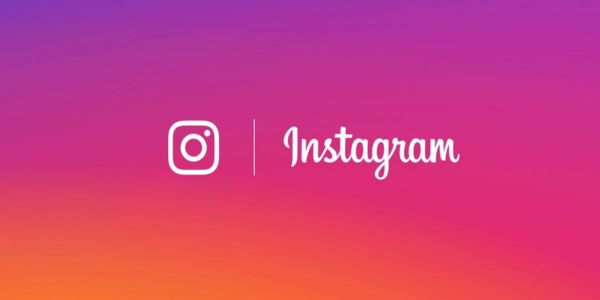 Instagram velocizza l'accesso al profilo tramite QR code