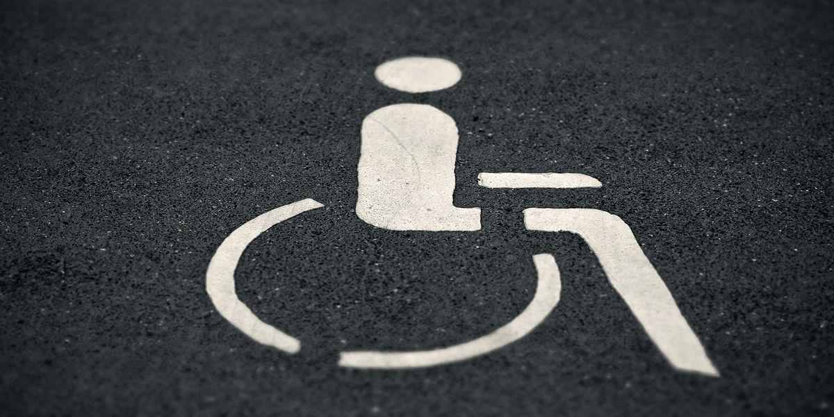 L'intelligenza artificiale facilita l'inclusione delle persone con disabilità