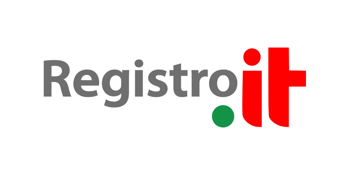 Internet, in 10 anni raddoppiati i domini italiani