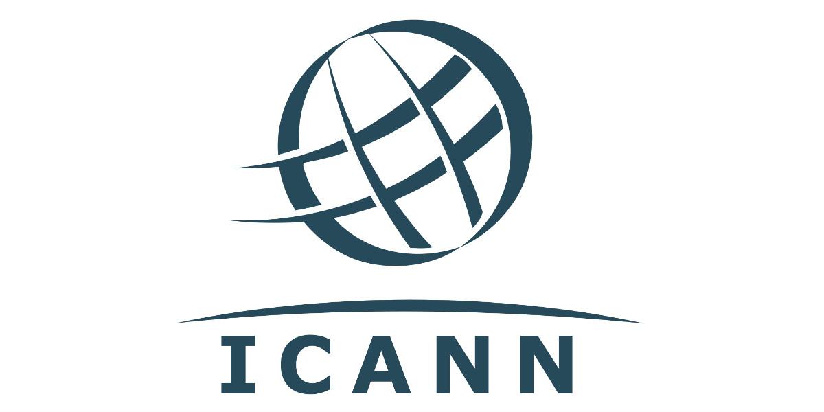 Internet, allarme ICANN per un'ondata di attacchi informatici