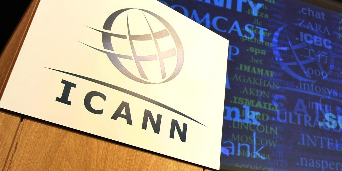 Internet, il controllo passa all'ICANN