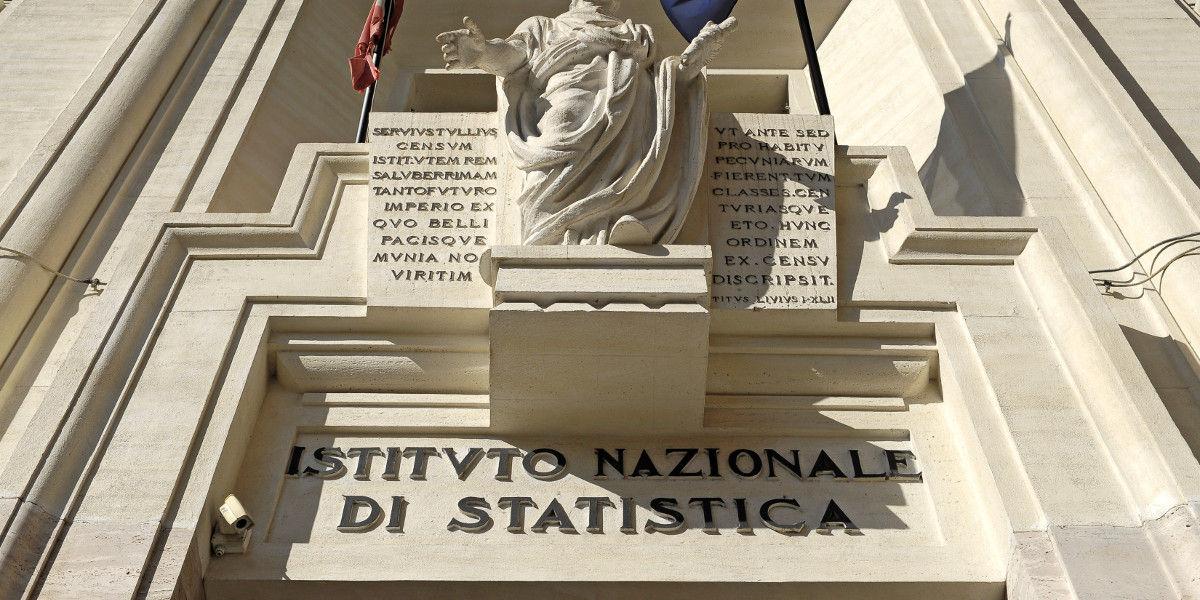L'ISTAT conferma un incremento dei servizi digitali nella PA