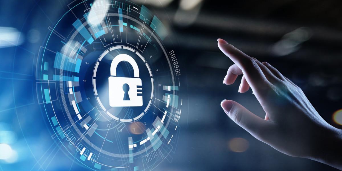 Istituita l'Agenzia per la cybersicurezza nazionale