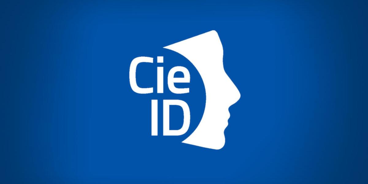 L'Istituto Poligrafico Zecca dello Stato estende la disponibilità di CIEid a tutti i dispositivi