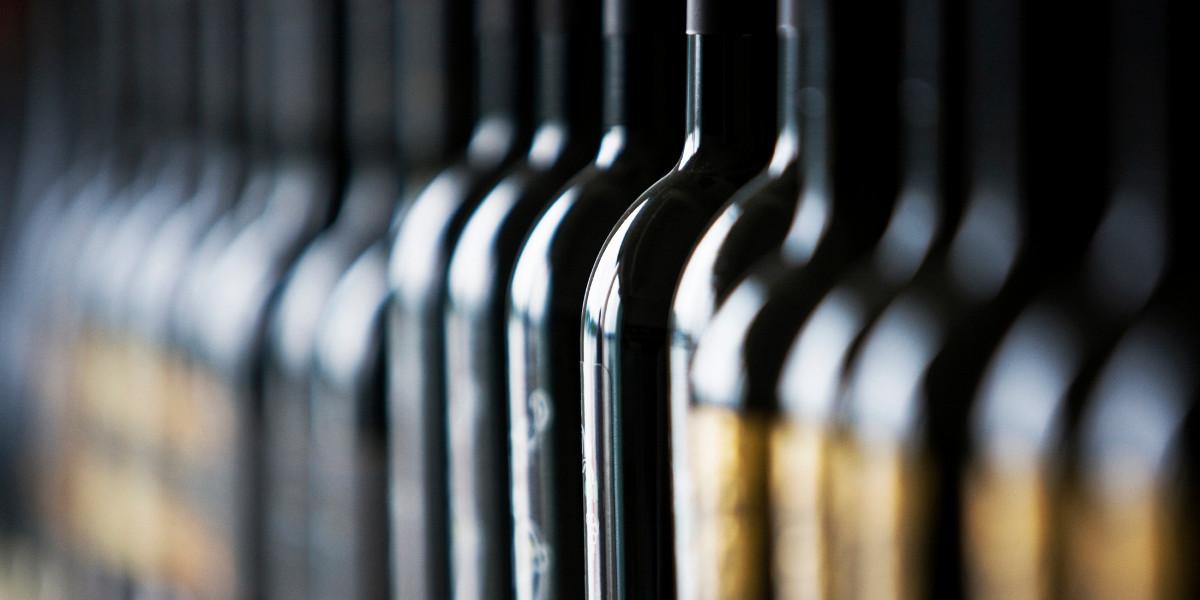 L'Istituto Poligrafico e Zecca dello Stato lancia l'app contro la contraffazione dei vini