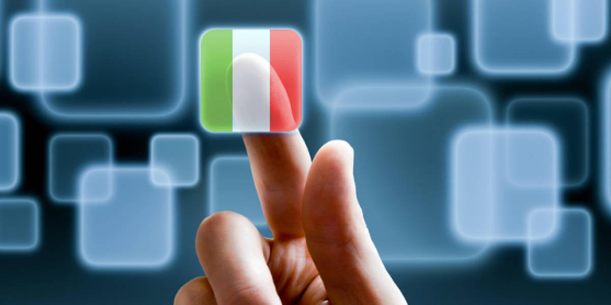 L'Italia continua a pagare l'incompleta trasformazione digitale della PA