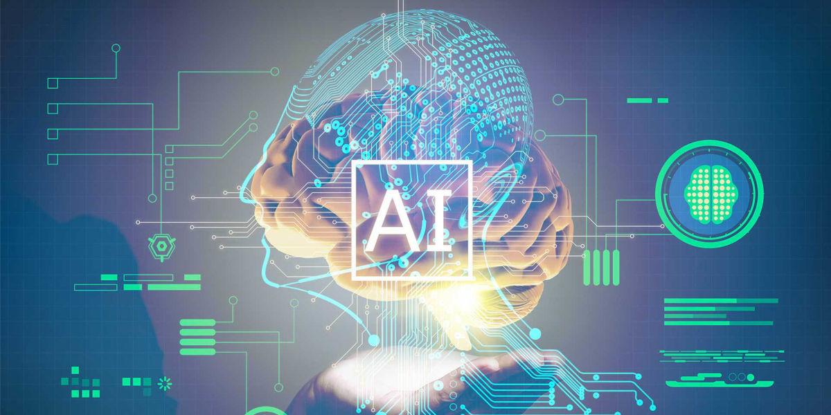 In Italia cresce l'impiego dell'intelligenza artificiale