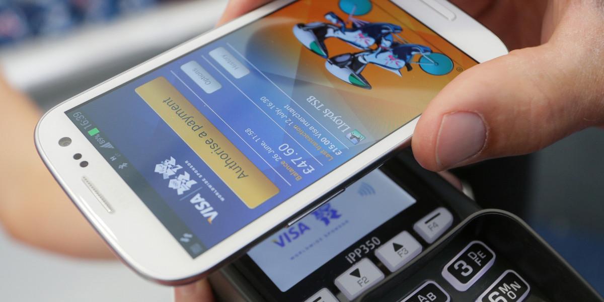 In Italia cresce il ricorso a strumenti digitali di pagamento