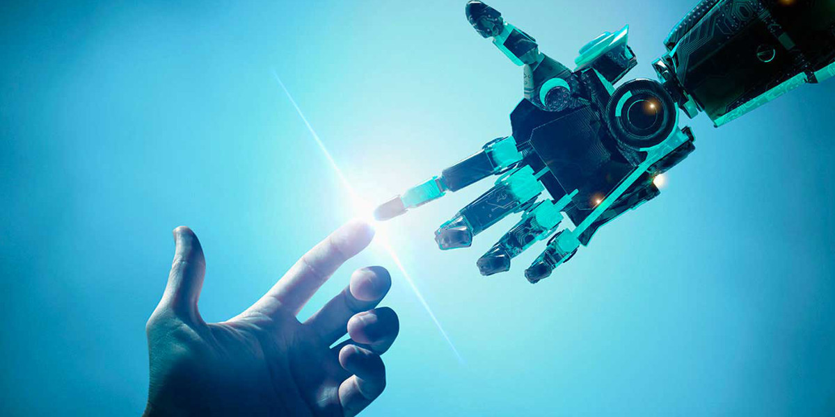 In Italia le imprese sfruttano poco l'intelligenza artificiale