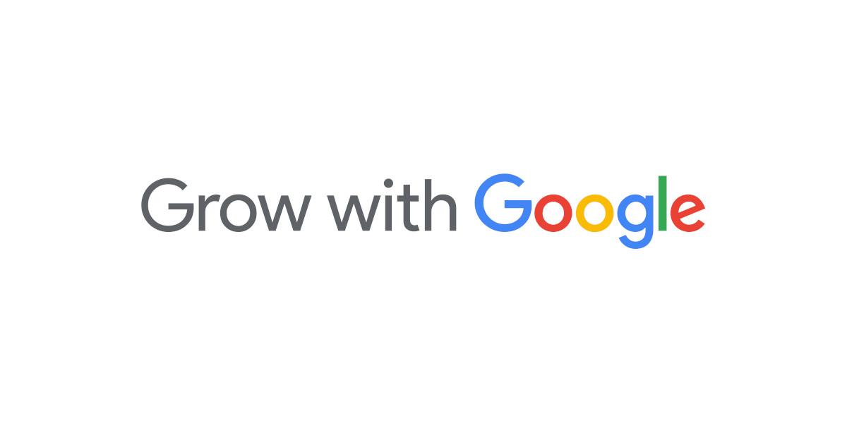 Italia in Digitale, Google investe nella digitalizzazione del Paese