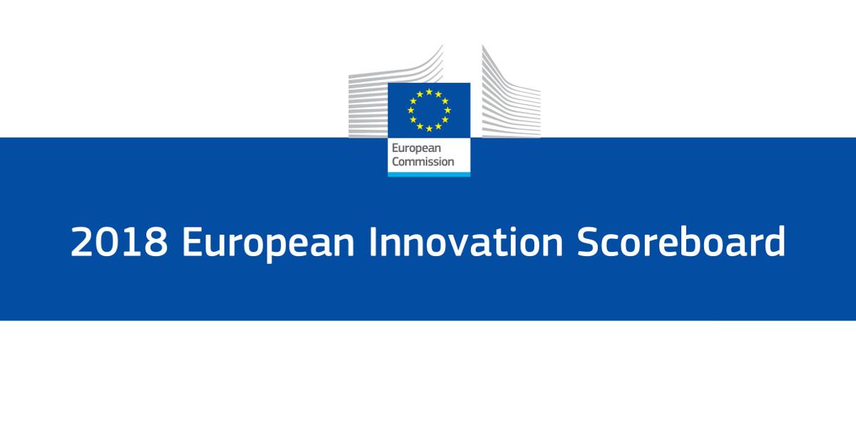 L'Italia non progredisce nel quadro europeo di valutazione dell'innovazione